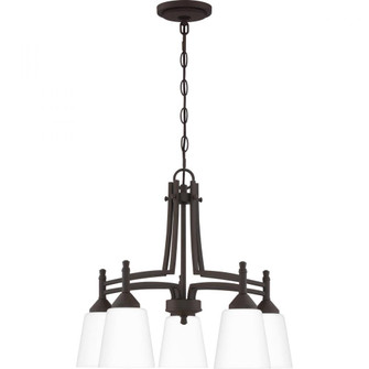 Billingsley Chandelier (BLG5122OZ)