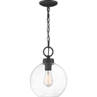 Barre Outdoor Lantern (26|BAE1910GK)