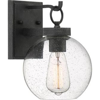Barre Outdoor Lantern (26|BAE8407GK)