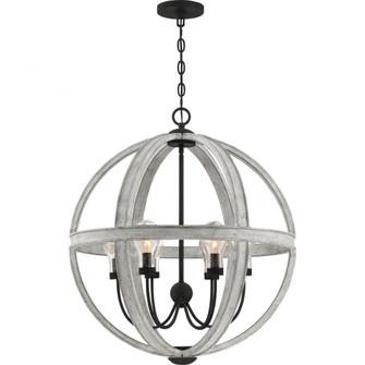 Carlisle Outdoor Lantern (26 CAL2828GK)