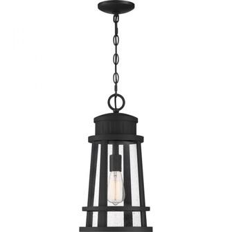 Dunham Outdoor Lantern (26|DNM1910EK)