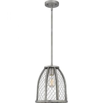 Heron Mini Pendant (QPP5180AN)