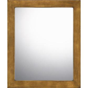 Coleman Mirror (26|QR5169)