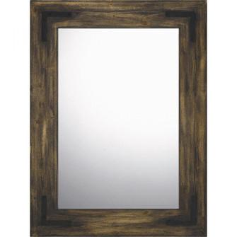 Stockdale Mirror (26 QR5173)