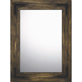 Stockdale Mirror (26|QR5173)