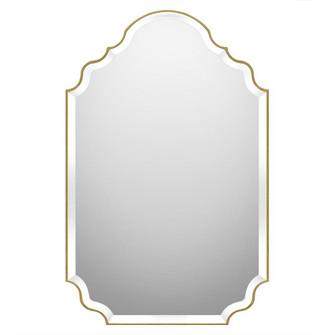 Camille Mirror (26 QR5175)