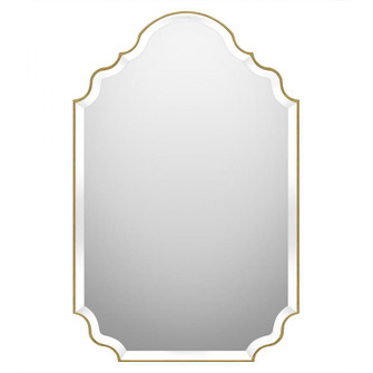 Camille Mirror (26|QR5175)