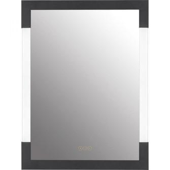 Fowler Mirror (26 QR5199)
