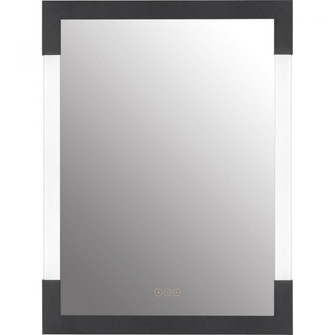 Fowler Mirror (26|QR5199)