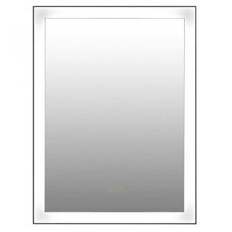 Greer Mirror (26 QR5200)