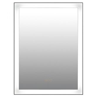 Greer Mirror (26|QR5200)