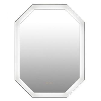 Cynthia Mirror (26 QR5201)