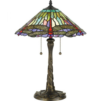 Skimmer Table Lamp (26|TF5220T)