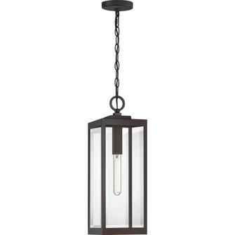 Westover Outdoor Lantern (26|WVR1907WT)