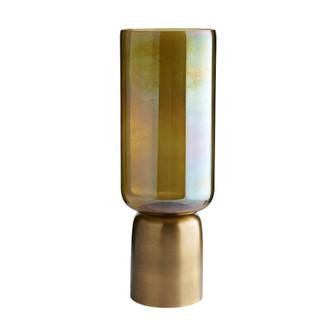 Ashton Tall Vase (314|4753)