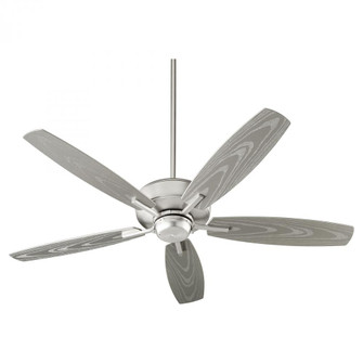 "BREEZE 52"" WET FAN - STN (83