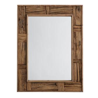 Decorative Mirror (42|740702MM)