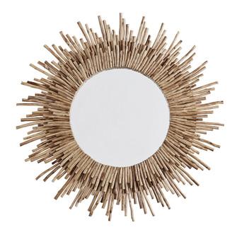 Decorative Mirror (42|740703MM)