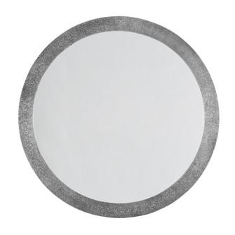 Decorative Mirror (42|740708MM)