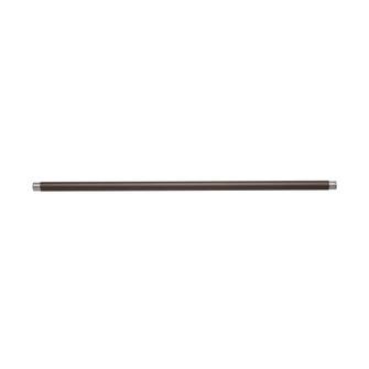 24'' Extension Rod (42 936306OZ)