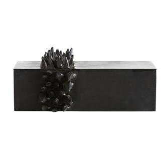 Jagger Rectangular Box (314|6366)