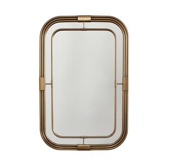 Decorative Mirror (42 730201MM)