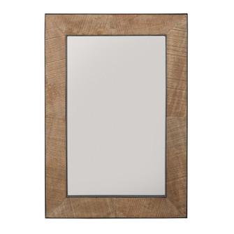 Decorative Mirror (42|736102MM)