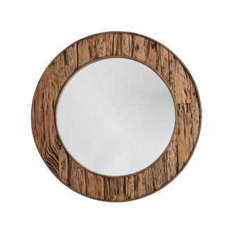 Decorative Mirror (42|740701MM)