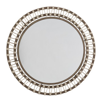 Decorative Mirror (42|740707MM)