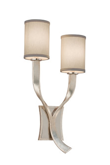 ROXY 2LT WALL SCONCE RIGHT (86|158-12)