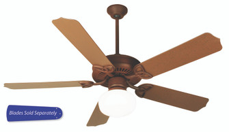 52'' Ceiling Fan, Blade Options (20 OPXL52RI)