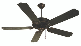 "52"" Porch Fan Ceiling Fan Kit (20