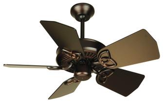 30'' Piccolo Ceiling Fan Kit (20|K10741)