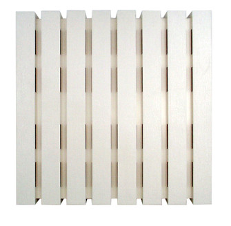 Basic Plastic Box (20|CL-DW)