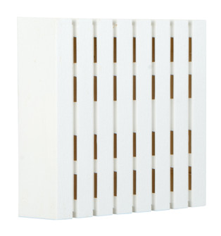 Basic Plastic Box (20|CL-W)