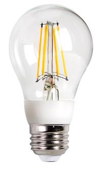 7A19CL/LED (20|9600)
