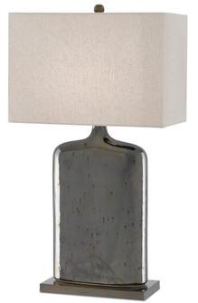 Musing Table Lamp (92|6000-0094)