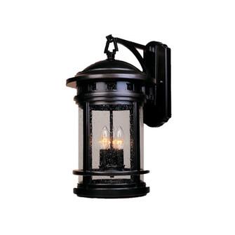 11'' Wall Lantern (21|2391-ORB)