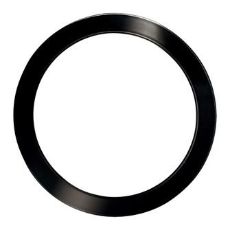 Magnetic Trim for Trago 7  item 203675A- Black Chrome (164|203762)
