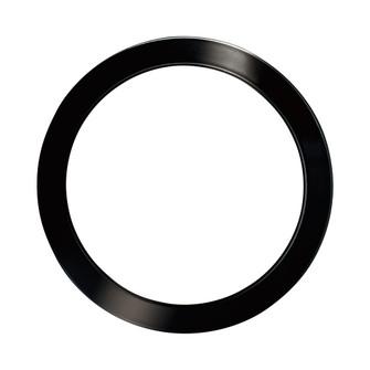 Magnetic Trim for Trago 12 item 203677A- Black Chrome (164|203771)
