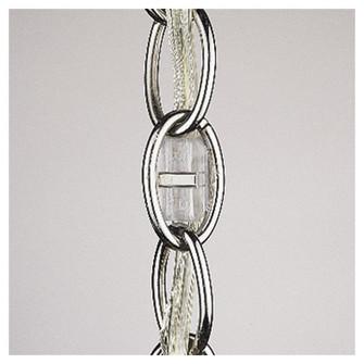 Wire Extender Grey (38|9032-24)