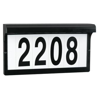 Address Light (38 9600-12)