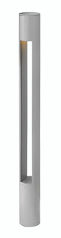 ATLANTIS (87|15501TT)