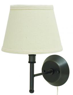 Greensboro Pin-up Wall Lamp (34 GR901-OB)