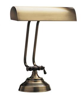 Desk/Piano Lamp (P10-131-71)