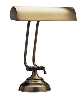 Desk/Piano Lamp (34 P10-131-71)
