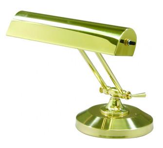 Upright Piano Lamp (34 P10-150)