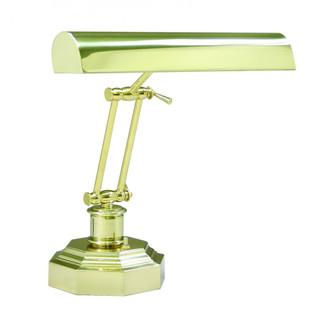 Desk/Piano Lamp (34 P14-203)