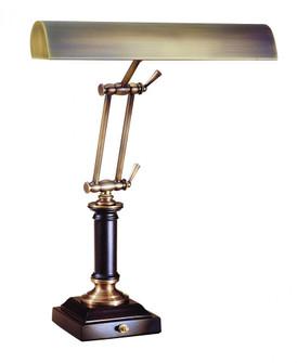Desk/Piano Lamp (P14-233-C71)