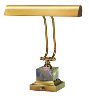 Desk/Piano Lamp (34 P14-280-WB)